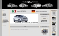 www.centroautocampano.it